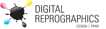 Digital Reprographics Pty Ltd